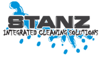 Stanz Integrated Cleaning Solutions